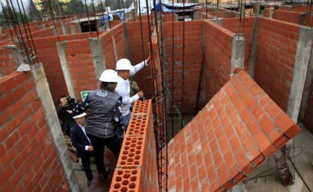 Demuelen en Polanco departamentos valuados en más de 4 millones de dólares