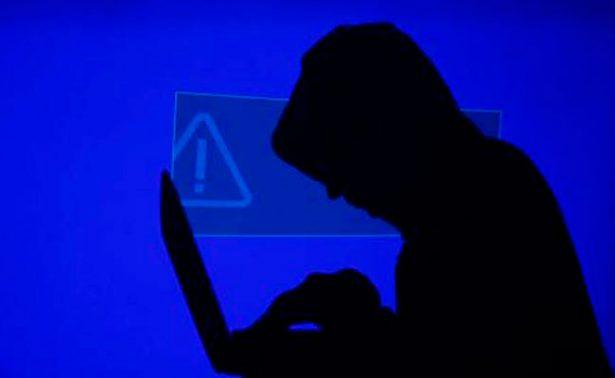 #DATA | ¿Qué tan ciberseguro es México?