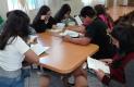 Integran círculos de lectura en la Secundaria 22