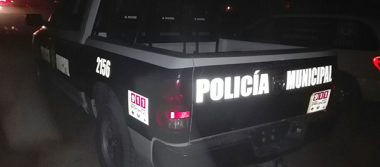 Asesinan a vendedor de carros a balazos