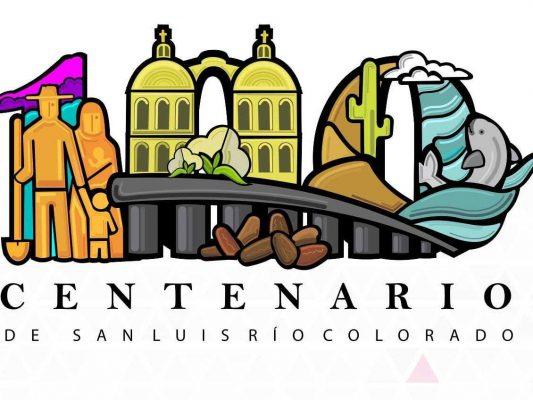 Centenario costará a sanluisinos más de millón de pesos