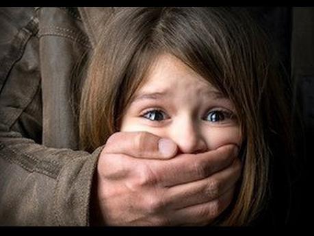 En verano aumenta el número de denuncias por abuso sexual