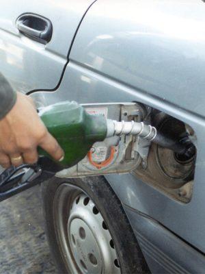 Estímulo permite vender gasolina más barata
