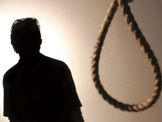 Salud pública lanza programa para prevenir suicidios