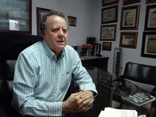 Falta dictamen de Aduana para abrir importación de vehículos usados en San Luis