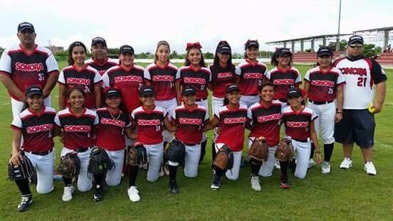 Sonora gana su primer juego en el nacional