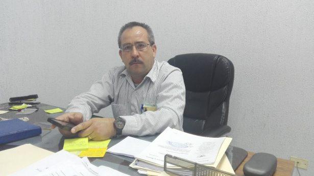 Empleados de IFETEL piden que no se dividan activos