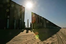 """Espera migración permitan a """"dreamers"""" terminar estudios"""
