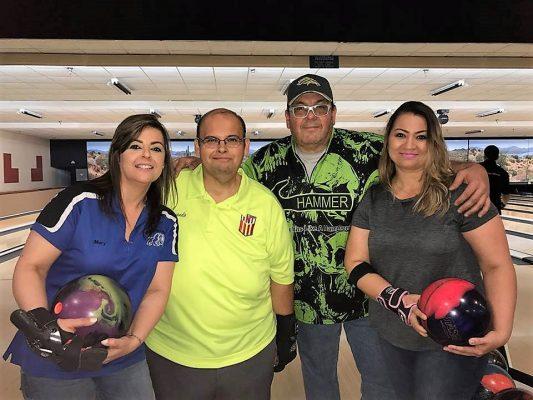 Perruchos ganan 4-0 a Sonorama