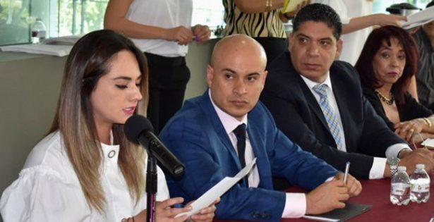 México e Israel acuerdan actualizar tratado de libre comercio