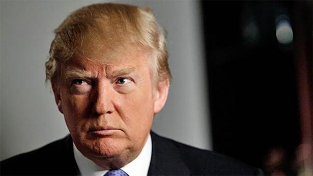 Crisis nuclear de Corea del Norte está lejos de concluir: Trump