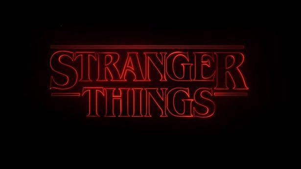 ¡Prepárate! Stranger Things llega al Festival del Terror de Six Flags