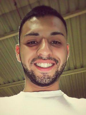 Familia de Rafael Alvarado pide ayudar a niños con leucemia