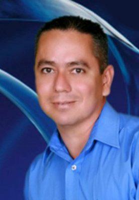 Margarito Ochoa perdió la batalla contra el cáncer de piel