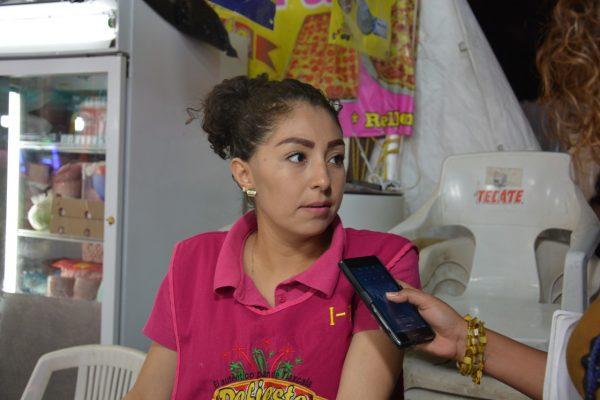 """Sanluisinos son fanáticos del """"Pan de Tlaxcala"""""""