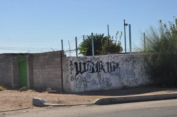 Pandilla de La Flores ataca a residentes de la colonia Jalisco