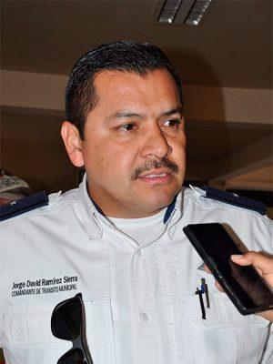 Advierten a los sanluisinos riesgo por robo en cajeros