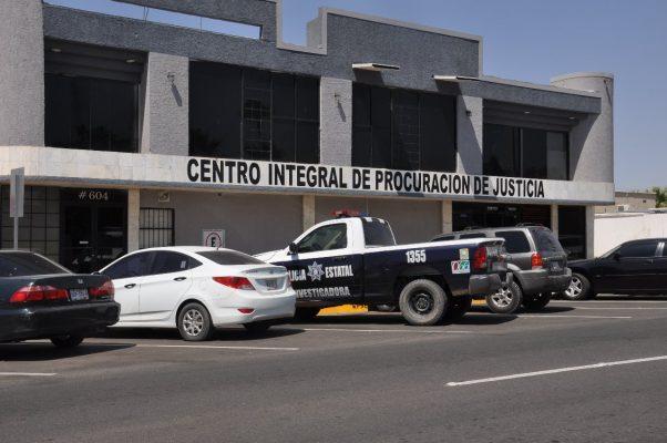 Localizan a presuntas secuestradas, los extorsionadores pedían 30 mil dolares a familiares de Nogales