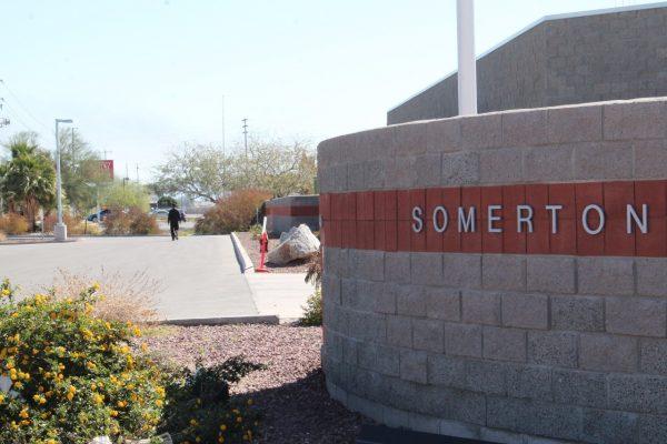 """Somerton rompe ciclo de 25 años sin """"recall"""""""