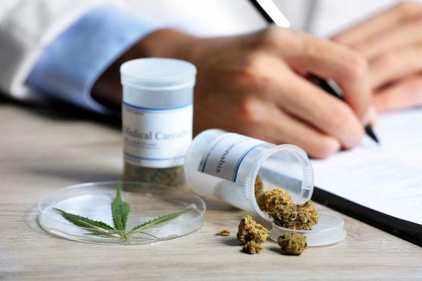 Arizona no surte mariguana medicinal a mexicanos