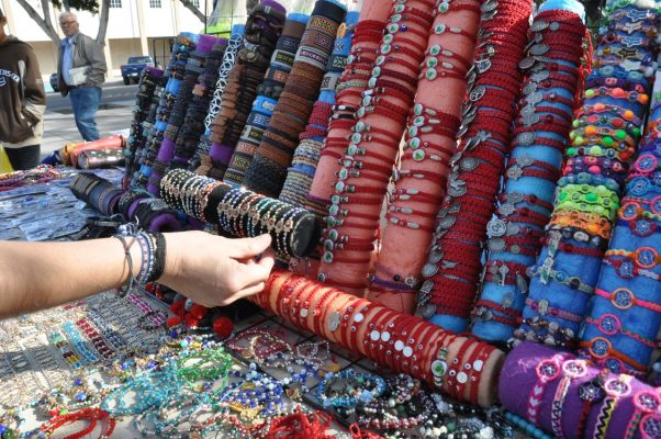 Mexicanos no valoran las artesanías nacionales