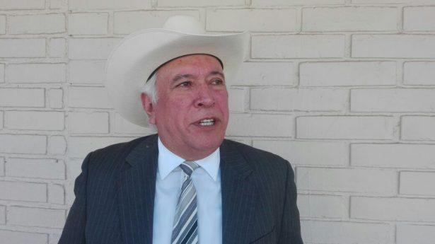 """Establecerán mesa para plasmar """"Frente por México San Luis"""""""
