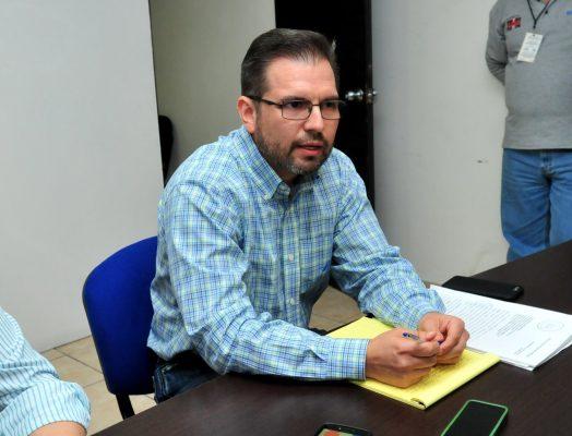 Invalida Tribunal la coalición PAN-PRD para Sonora
