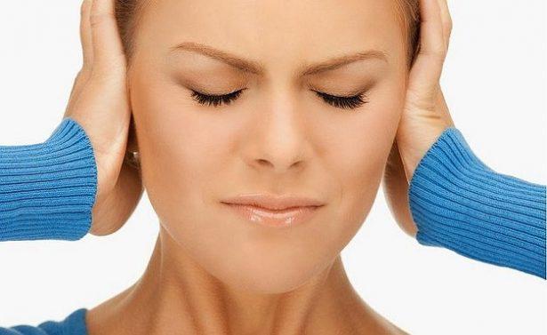Estrés y ansiedad deben ser atendidos