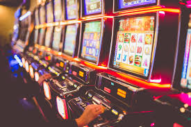 Habrá más regulación para casinos