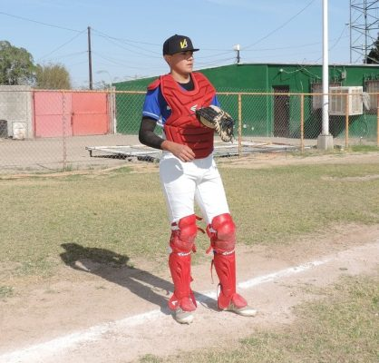 Bandidos le saca el juego a Bocasecas Por pizarra de 7 a 5