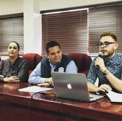 San Luis será sede  del Primer Festival Internacional de Cine