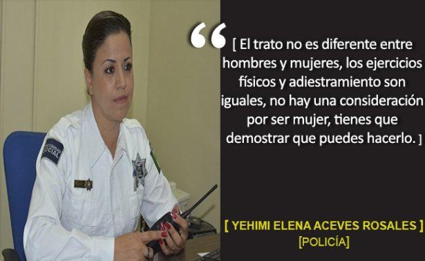 Yehimi Elena Aceves Rosales