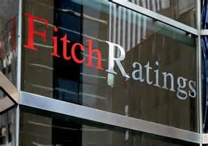 Fitch confirma calificación de México; destaca riesgos por AMLO