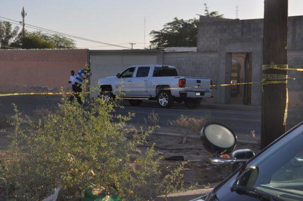 Aumentan ejecuciones un 57% en el periodo enero-abril en San Luis
