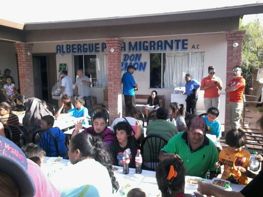 Afecta a migrantes ansiedad por visa