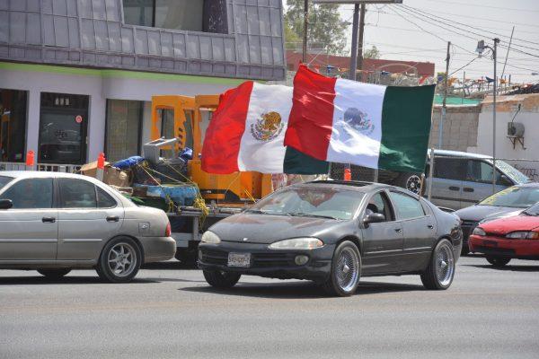 """Beberán más """"cheve"""" por triunfo de MX"""