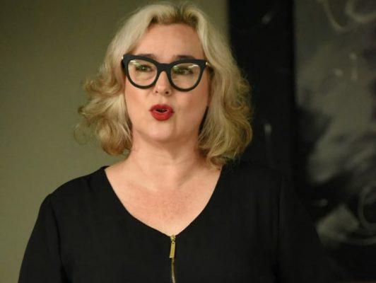 Asume Sonia Sepúlveda la Dirección Noroeste de OEM