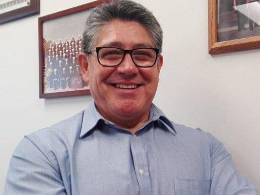 Ley no es para castigar, sino instruir, afirma Juez Guerrero