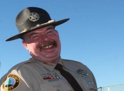 Video de reto entre Sheriffes se viraliza