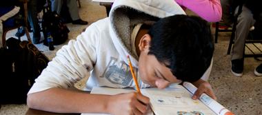 SEP da a conocer calendario para el ciclo escolar 2018-2019