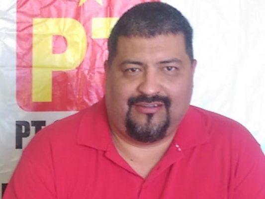 Retira sus dichos Manuel Santeliz