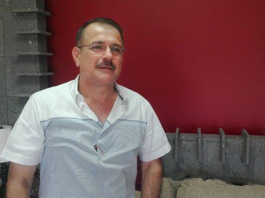 Invita Canaco a diplomado ser empresario