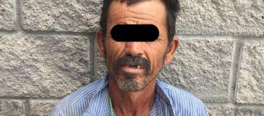 Arrestaron a un presunto caco del ejido Islita
