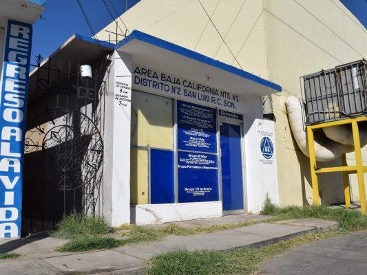 """Celebrarán aniversario de grupo pionero en San Luis de """"NA"""""""