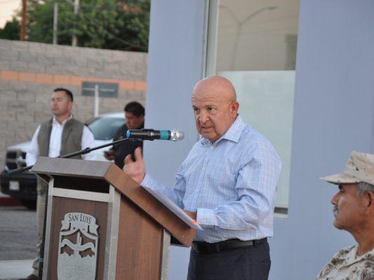 No registra Sonora delitos de alto impacto como secuestros