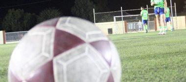Arranca la 3ra. Copa Universidad Tecnológica 2018