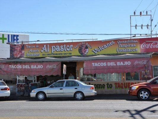 En San Luis hizo realidad el sueño de ser empresario