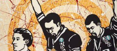 El 68 de las Panteras Negras y sus ideales