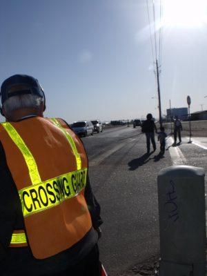 Busca Policía de Yuma a dos estudiantes por terrorismo
