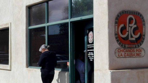 Crea incertidumbre a activistas decisión de juez sobre DACA